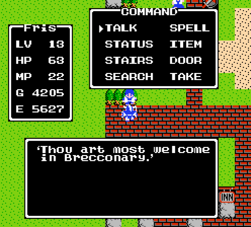 dragon-quest-field-menu