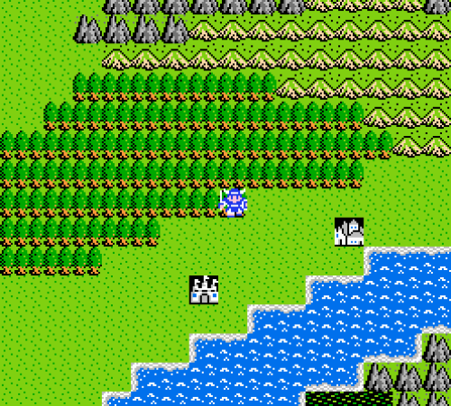 dragon-quest-overworld
