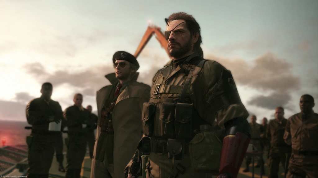 metal-gear-solid-v-diamond-dogs