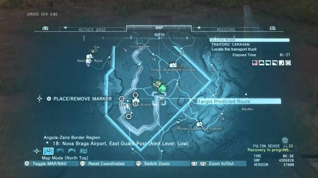 metal-gear-solid-v-map