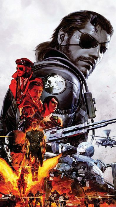 metal-gear-solid-v-phantom-pain-incident