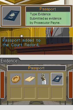 phoenix-wright-ace-attorney-court-record
