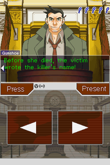 phoenix-wright-ace-attorney-cross-examination