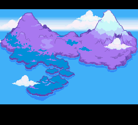 mother-3-nowhere-islands