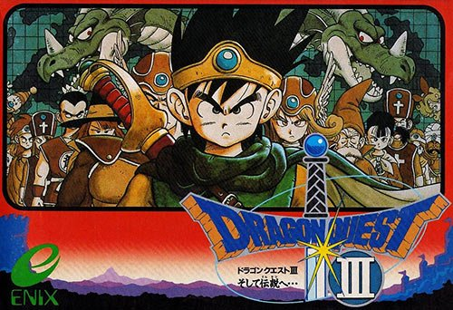 dragon-quest-3