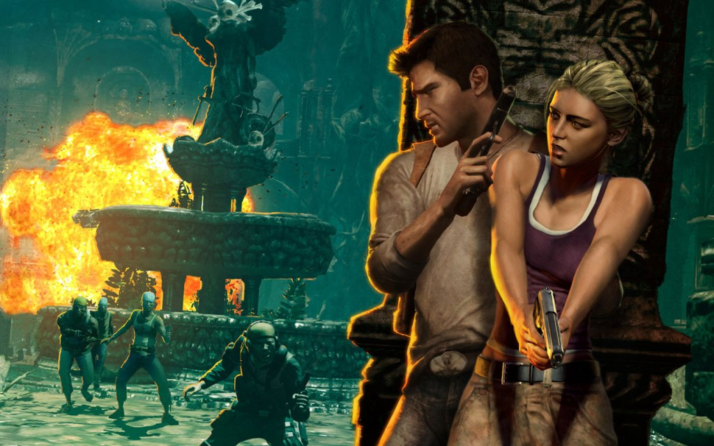 uncharted-nathan-and-elena